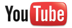youtube-logo-1295604
